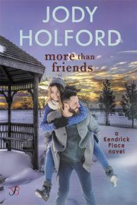https://www.amazon.com/Next-Door-Kendrick-Place-Book-ebook/dp/B06XC5RFZD/